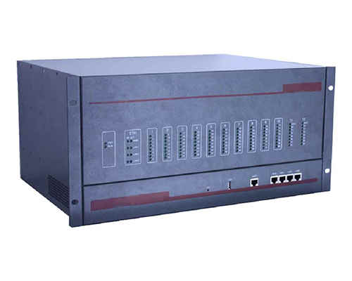 Business VoIP PBX Telephone System,300 IP users,PABX system,pbx telephone system
